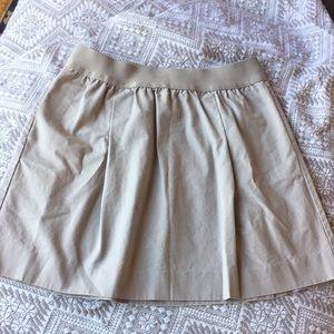 🛍4/$25 🛍Crew skirt